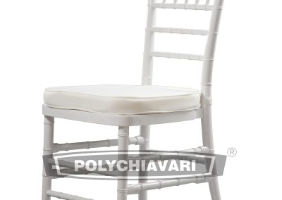 Polychiavari blanca