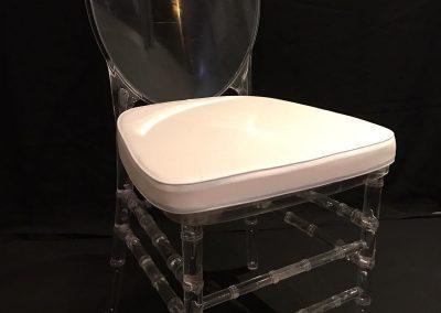 classic transparente cojin marfil sin marca de agua