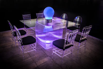 mesa de cristal_opt - copia